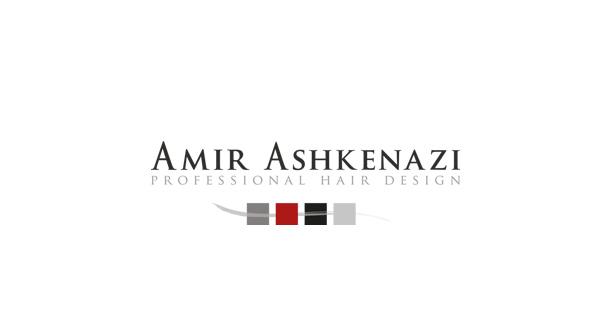 אמיר אשכנזי לוגו
